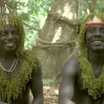 One of the most ancient tribes in the world is in great danger [Video]